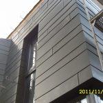 Fasadai